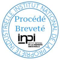 tampon brevet-INPI copie